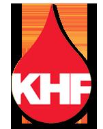 Kentucky Hemophilia Logo