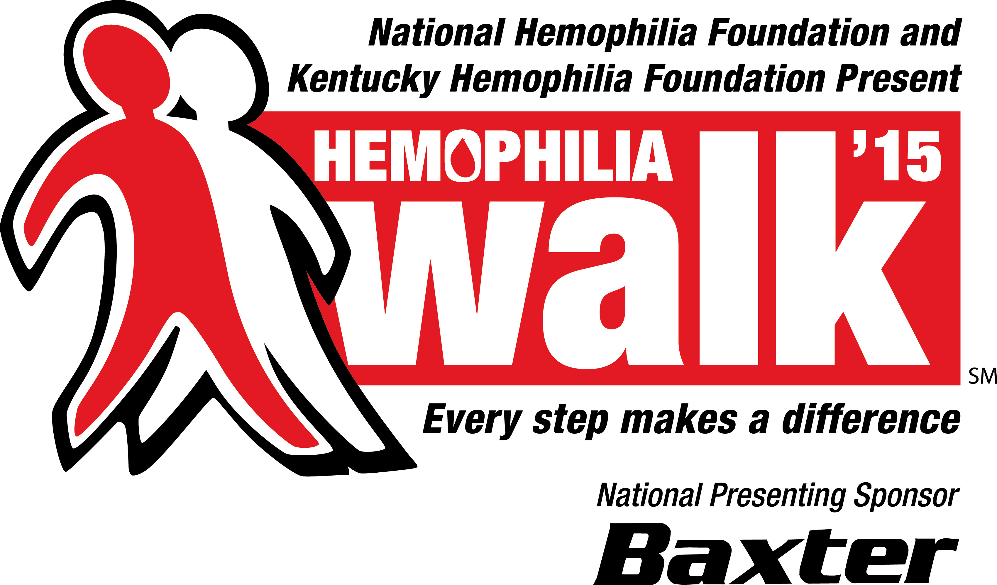 National Hemophilia Foundation and Kentucky Hemophilia Foundation Presents